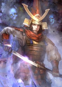 Toukiden: The Age of Demons - Immagine 7