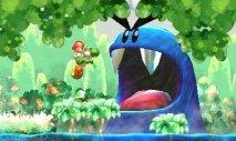 Yoshi's New Island - Immagine 5
