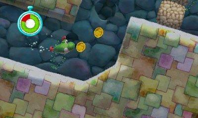 Yoshi's New Island - Immagine 1