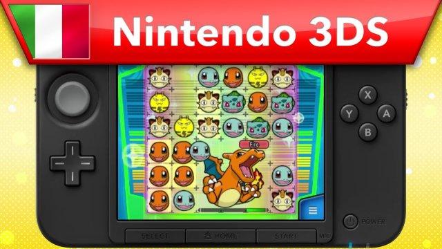 Lo Scaffale di Marzo 2014 - Nintendo - Immagine 1