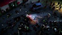 Offerte PlayStation Plus di Marzo 2014 - Immagine 11