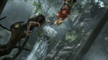 Offerte PlayStation Plus di Marzo 2014 - Immagine 15