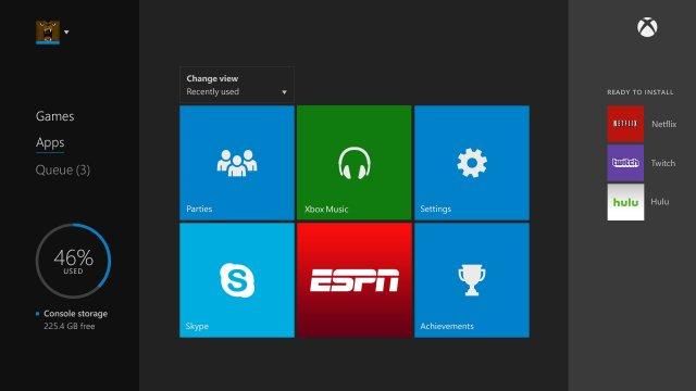 Xbox One - Immagine 1
