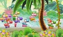Yoshi's New Island - Immagine 3