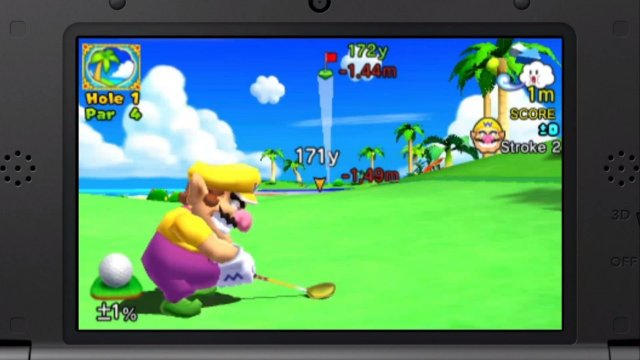 Lo Scaffale di Aprile 2014 - Nintendo - Immagine 5