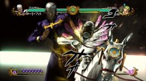 JoJo's Bizarre Adventure: All Star Battle - Immagine 5