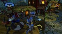 Offerte PlayStation Plus di Aprile 2014 - Immagine 2