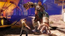 Offerte PlayStation Plus di Aprile 2014 - Immagine 3