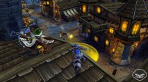 Offerte PlayStation Plus di Aprile 2014 - Immagine 30