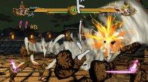 JoJo's Bizarre Adventure: All Star Battle - Immagine 6