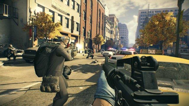 Offerte PlayStation Plus di Maggio 2014 - Immagine 15