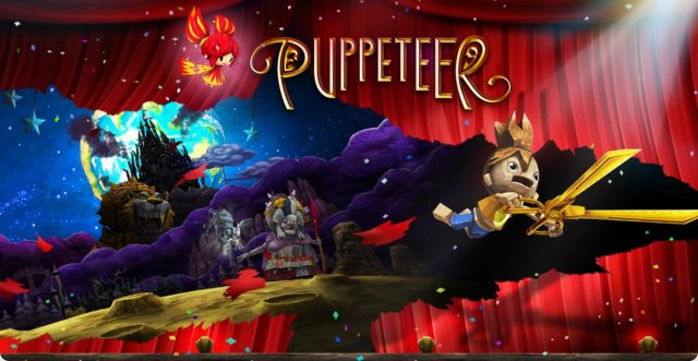Offerte PlayStation Plus di Maggio 2014 - Immagine 16