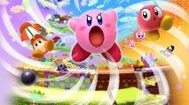 Lo Scaffale di Maggio 2014 - Nintendo - Immagine 2