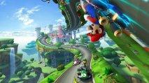 Lo Scaffale di Maggio 2014 - Nintendo - Immagine 3