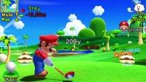 Lo Scaffale di Maggio 2014 - Nintendo - Immagine 5