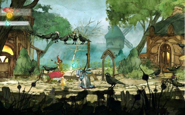 Lo Scaffale di Maggio 2014 - Nintendo - Immagine 4