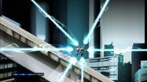 Short Peace: Ranko Tsukigime's Longest Day - Immagine 4