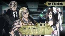 Short Peace: Ranko Tsukigime's Longest Day - Immagine 5