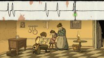 Valiant Hearts: The Great War - Immagine 3