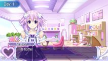 Hyperdimension Neptunia: Producing Perfection - Immagine 3