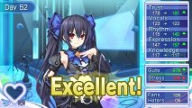 Hyperdimension Neptunia: Producing Perfection - Immagine 4