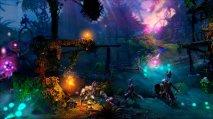 Offerte PlayStation Plus di Giugno 2014 - Immagine 18