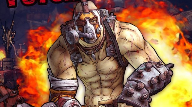 Borderlands 2 - Immagine 6
