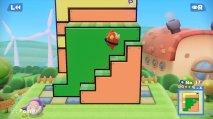 Lo Scaffale di Giugno - Nintendo - Immagine 5