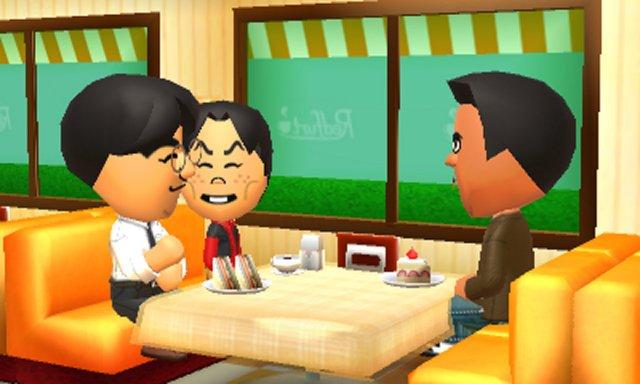 Lo Scaffale di Giugno - Nintendo - Immagine 3