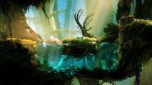 E3 2014: la Conferenza Microsoft - Immagine 1