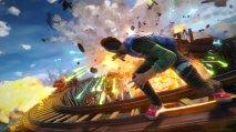 E3 2014: la Conferenza Microsoft - Immagine 2
