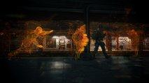 E3 2014: la Conferenza Microsoft - Immagine 8