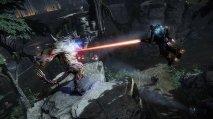 E3 2014: la Conferenza Microsoft - Immagine 9