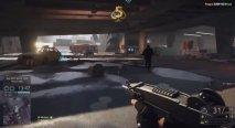 E3 2014: la Conferenza Electronic Arts - Immagine 1