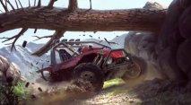 E3 2014: la Conferenza Electronic Arts - Immagine 3