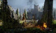 E3 2014: la Conferenza Electronic Arts - Immagine 4