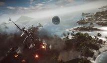 E3 2014: la Conferenza Electronic Arts - Immagine 9
