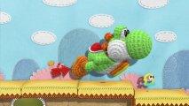 E3 2014: la Conferenza Nintendo - Immagine 3