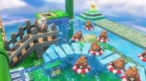 E3 2014: la Conferenza Nintendo - Immagine 5