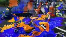 E3 2014: la Conferenza Nintendo - Immagine 8
