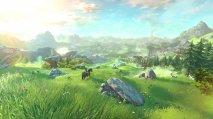 E3 2014: la Conferenza Nintendo - Immagine 9
