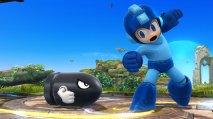 Super Smash Bros. - Immagine 2