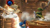 Super Smash Bros. - Immagine 7