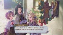 Atelier Rorona Plus: The Alchemist of Arland - Immagine 2