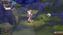 Atelier Rorona Plus: The Alchemist of Arland - Immagine 3
