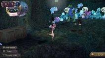 Atelier Rorona Plus: The Alchemist of Arland - Immagine 4