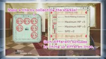 Atelier Rorona Plus: The Alchemist of Arland - Immagine 7