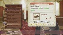 Atelier Rorona Plus: The Alchemist of Arland - Immagine 8