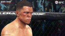 EA Sports UFC - Immagine 3