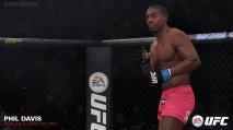EA Sports UFC - Immagine 4